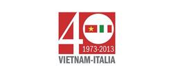 Viet Nam - Italia